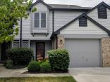 7018 Sea Oats Lane, Indianapolis, IN 46250