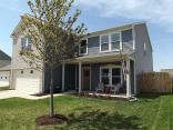 15417 Gallow Ln, Noblesville, IN 46060