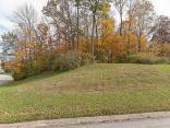 8157 Hunters Pl, Indianapolis, IN 46236