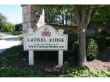 10295 Laurel Ridge Ln, Carmel, IN 46032