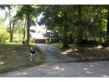 105 Kenwood Cir, INDIANAPOLIS, IN 46260