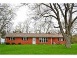 5846 Linton Ln, Indianapolis, IN 46220