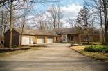 8901 Woodacre Lane, Indianapolis, IN 46234