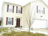 2187 Olympia Dr, FRANKLIN, IN 46131