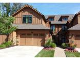10716 Eldorado Cir, Noblesville, IN 46060