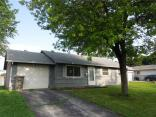 2436 Sharon, Indianapolis, IN 46222
