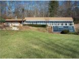 1786 Mahalasville Rd, Martinsville, IN 46151