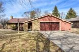 630 Sun Valley Court, Indianapolis, IN 46217