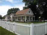 1896 S County Road 300 E, Danville, IN 46122