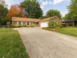 8318 Nashua Dr, Indianapolis, IN 46260