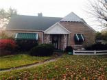 5710 N Illinois St, Indianapolis, IN 46208