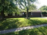 7550 Muirfield Pl, Indianapolis, IN 46237