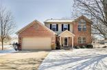 5341 Creekbend Drive, Carmel, IN 46033