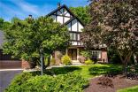 3706 Coventry Way, Carmel, IN 46033