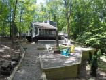 6597 Robin Drive, Nineveh, IN 46164