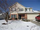 7220 Bracken Ln, INDIANAPOLIS, IN 46239