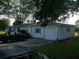 613 N State Road 75, Danville, IN 46122
