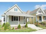 1642 English Ave, Indianapolis, IN 46201