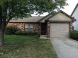 7118 Eagle Cove Dr, Indianapolis, IN 46254