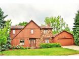 8111 Warbler Way, Indianapolis, IN 46256