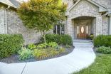 7529 Sunset Ridge Parkway, Indianapolis, IN 46259