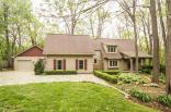 440 Mulberry Street, Zionsville, IN 46077