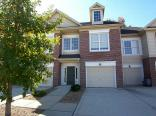 1597 B Lacebark Dr, Greenwood, IN 46143