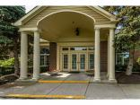 7601 Newport Bay Dr, Indianapolis, IN 46240