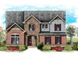 17131 Hearthfield Way, Noblesville, IN 46062