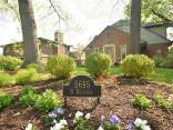 5695 N Delaware St, Indianapolis, IN 46220