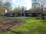 6125 Lawrence Dr, Indianapolis, IN 46226