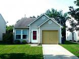 441 Kimbrough Ln, Carmel, IN 46032