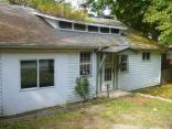 21277 Clare Ave, Noblesville, IN 46060