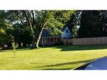 8025 Gower Ct, Indianapolis, IN 46268
