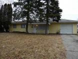 4139 N Ritter Ave, Indianapolis, IN 46226
