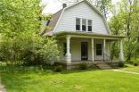 325 East 106th Street, Indianapolis, IN 46280