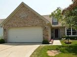 2903 Village Park North Dr, Carmel, IN 46033