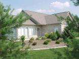 11608 Winding Wood Dr, INDIANAPOLIS, IN 46235