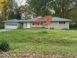 6322 Wood Knoll Ln, Indianapolis, IN 46260