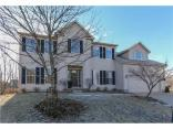 1281 Burr Oak Cir, Greenwood, IN 46143