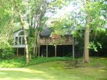 6952 Kimkris Ct, Indianapolis, IN 46278