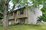 5910 Granner Drive, Indianapolis, IN 46221