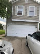 2545 Black Antler Court, Indianapolis, IN 46217