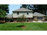 6470 E 116th St, Fishers, IN 46038