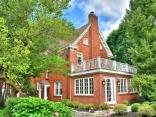 5164 N Illinois St, INDIANAPOLIS, IN 46208