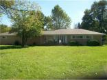 1811 E 116th St, Carmel, IN 46032