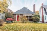 219 West Hampton Drive, Indianapolis, IN 46208