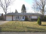 11311 Stoeppelwerth Dr, Indianapolis, IN 46229