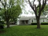 3539 Lambert St, Indianapolis, IN 46241