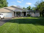 125 E Brunswick Ave, Indianapolis, IN 46227